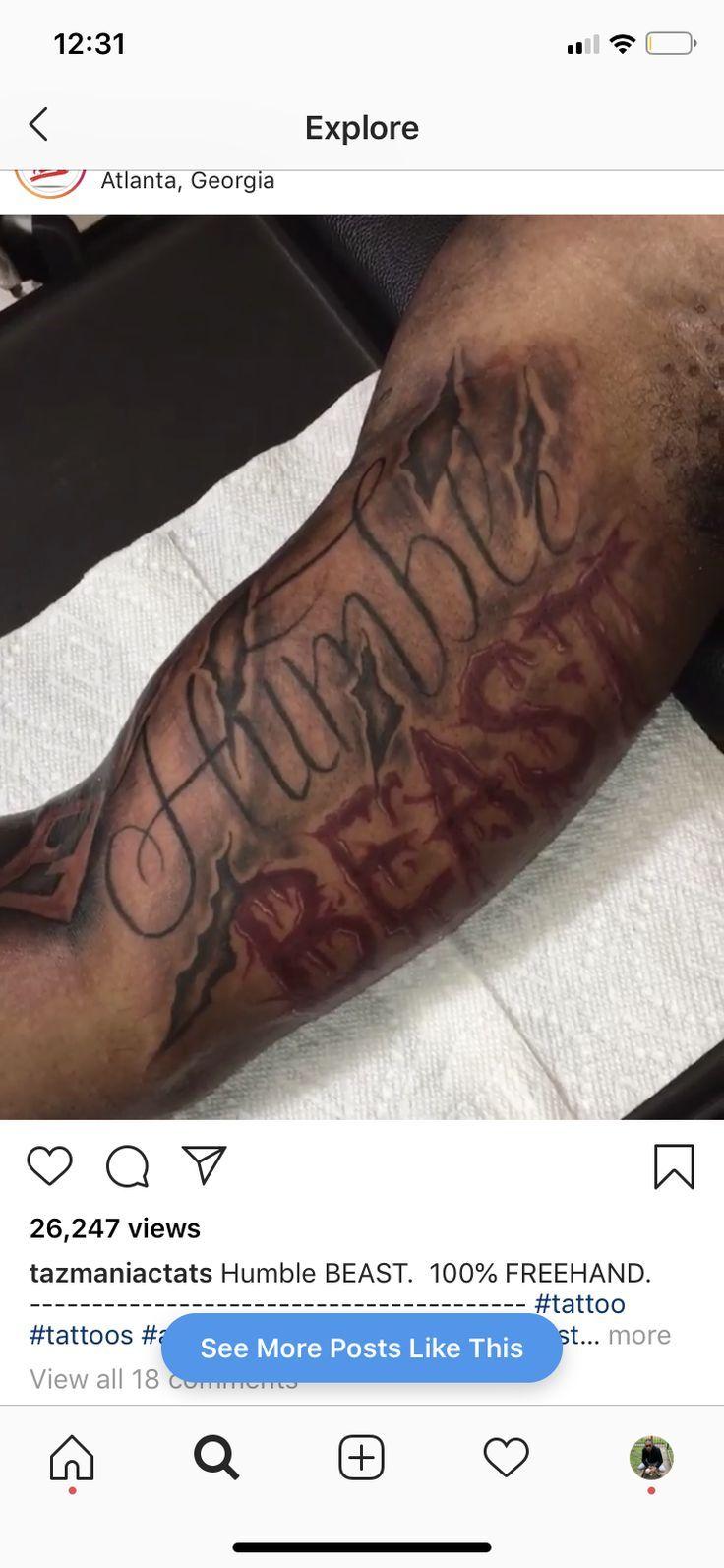 Humble Tattoo On Arm : humble, tattoo, Tattoos, #tattoosformenforearm, #bibleversetattoosformen, #tattoosformenmeaningful, #tattoosformen…, Bicep, Tattoo,, Tattoo, Guys,, Forarm