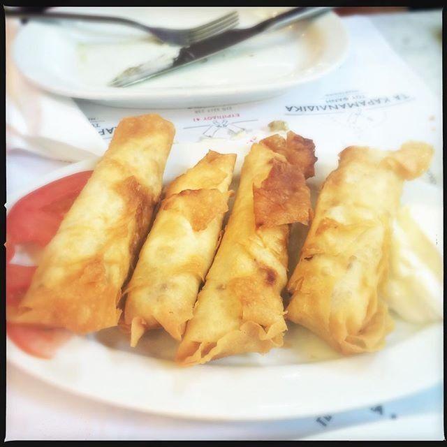 Πώς τα μεζεδοπωλεία επανεφευρίσκουν τον εαυτό τους   Τάση  Εστιατόρια  αθηνόραμα.gr