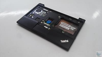 Lenovo Thinkpad X100e Motherboard and Base  GPU ATI Radeon HD 75Y4669