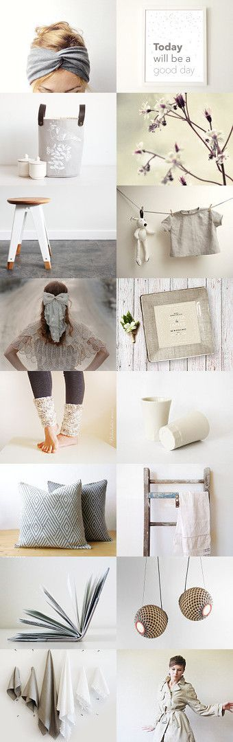Autumn Fresh finds by Lina E on Etsy--Pinned with TreasuryPin.com