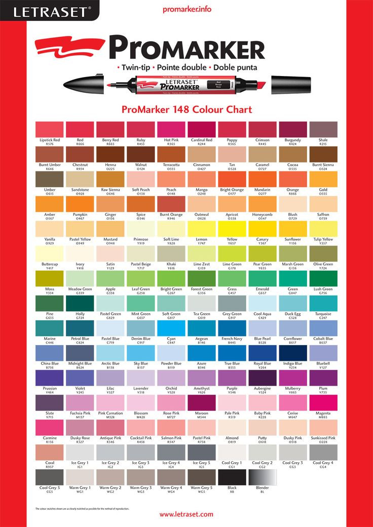 Best 25+ Colour chart ideas on Pinterest Colour wheel, Color - cmyk color chart