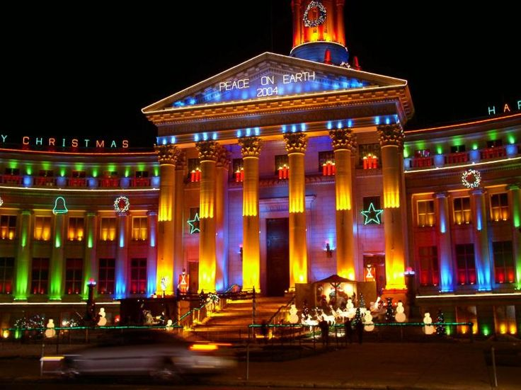 Music Christmas Lights - creditrestore.us