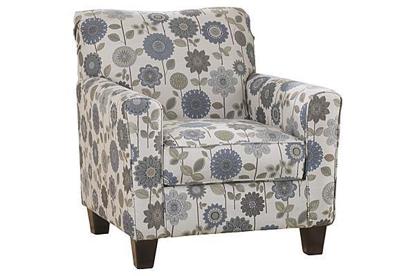 17 Best Images About Accent Furniture On Pinterest