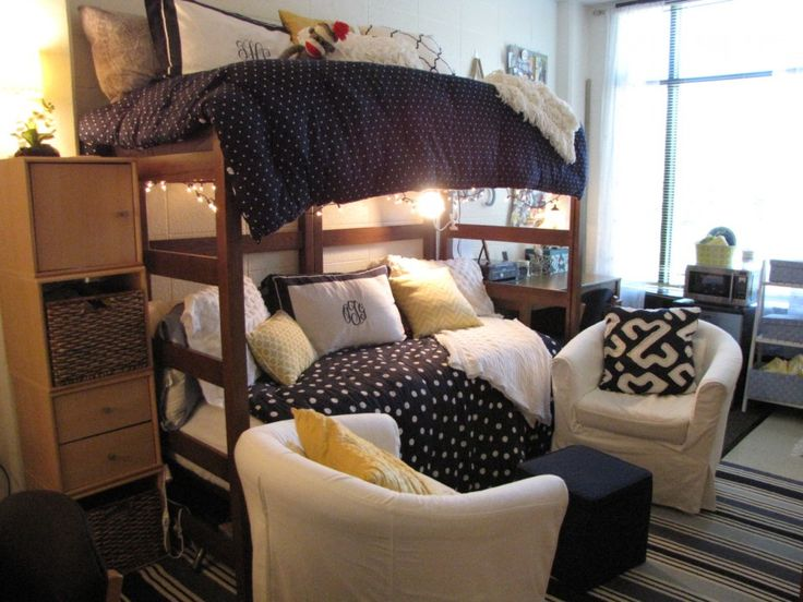 Uga Campus Dorm Dorm Pinterest The O Jays House