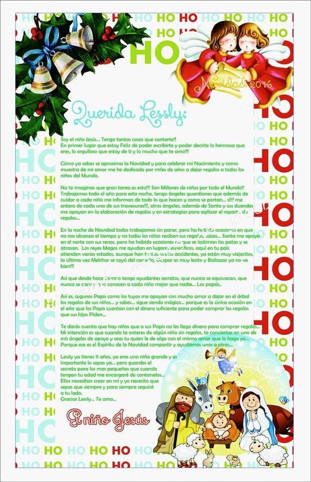 25 ideias exclusivas de carta despedida no pinterest for Carta de despedida para una maestra de jardin