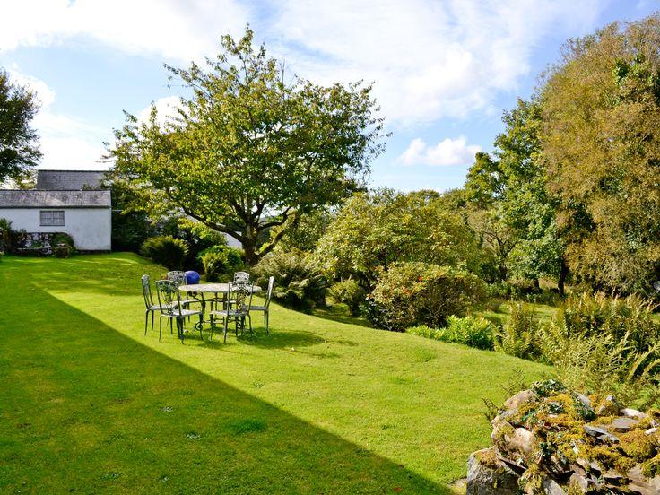51 best Cottage Gardens images on Pinterest | Cabins, Cottage ...