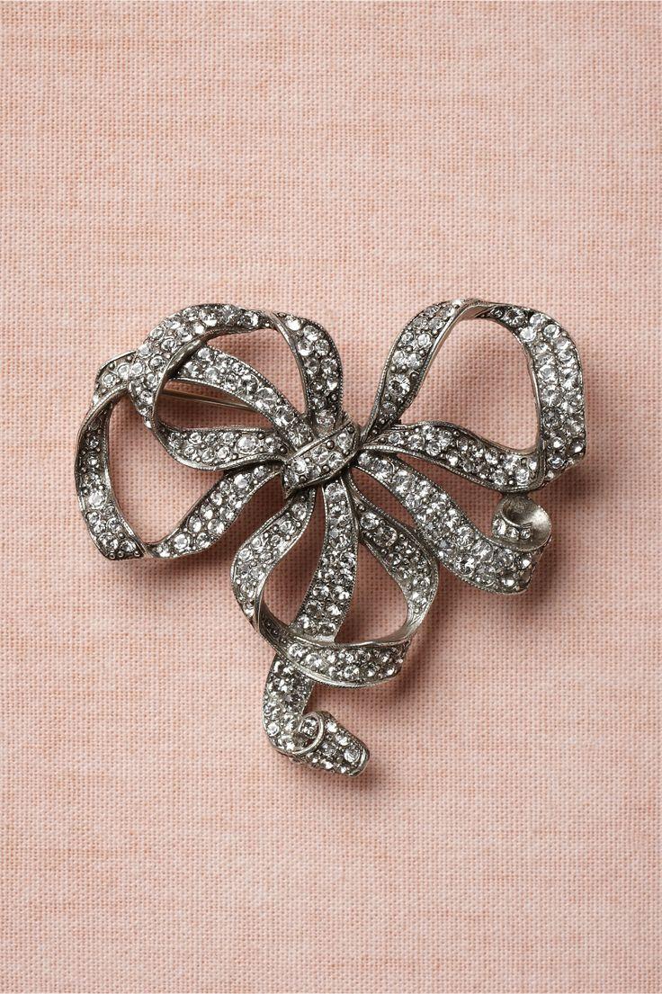 22 best Bride Accessories: Jewelry images on Pinterest | Bride ...