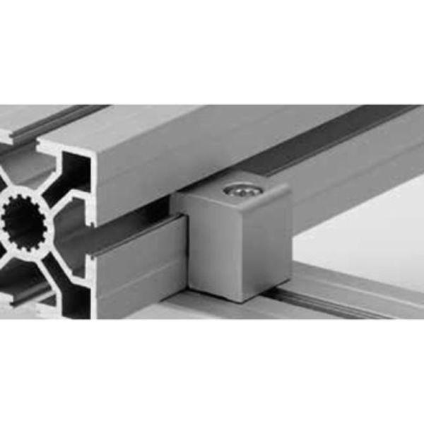404 Cnc Technik Regal Ideen Metallbau