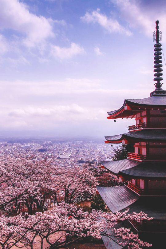 Kyoto, Japan.                                                                                                                                                     More