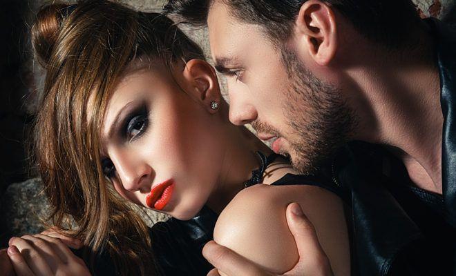 Hay momentos en los que estás con tu pareja pasando un momento increíble y todo sube de tono. Sin embargo, es muy desagradable cuando no tienen el tiempo necesario para culminar su pasión. Si te has visto envuelta en situaciones de ese tipo guarda la calma. Aquí te compartimos unas posiciones para el mejor sexo …