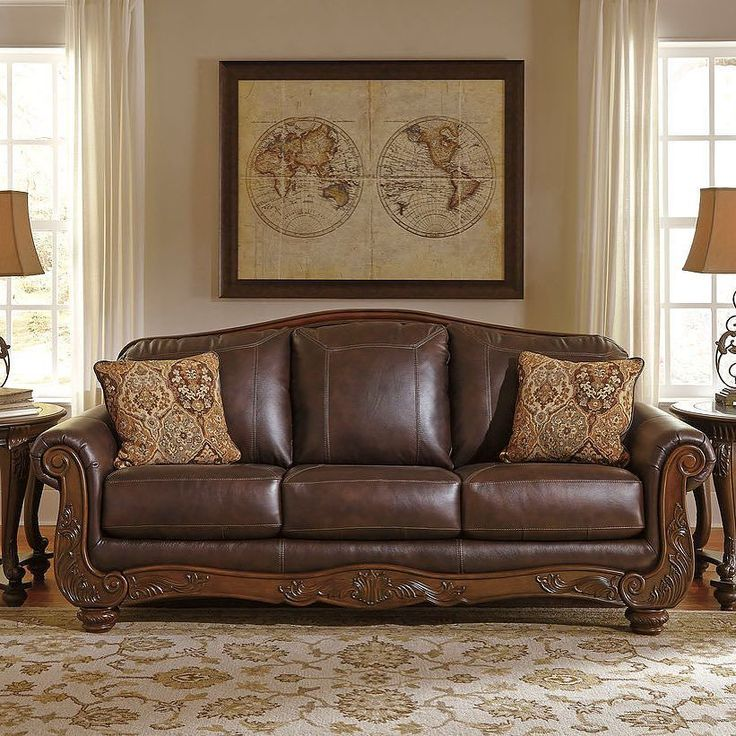 Low Priced Furniture Stores: 150 Best Furniture Outlet Images On Pinterest