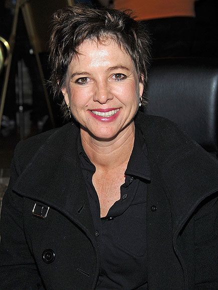 In the '70s and '80s, Kristy McNichol was one of the most popular actresses of her generation, starring in movies like Little Darlings and TV shows like Family and Empty Nest.  Then in the '90s, she stepped away from the spotlight – for good.