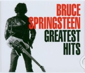 Bruce Springsteen - Greatest Hits CD Track Listings 1 Born To Run 2 Thunder Road 3 Badlands 4 River 5 Hungry Heart 6 Atlantic City 7 Dancing In The Dark 8 Born In The USA 9 My Hometown 10 Glory Days 11 Brilliant Disguise 12 Human Touch 1 http://www.comparestoreprices.co.uk/january-2017-6/bruce-springsteen--greatest-hits-cd.asp
