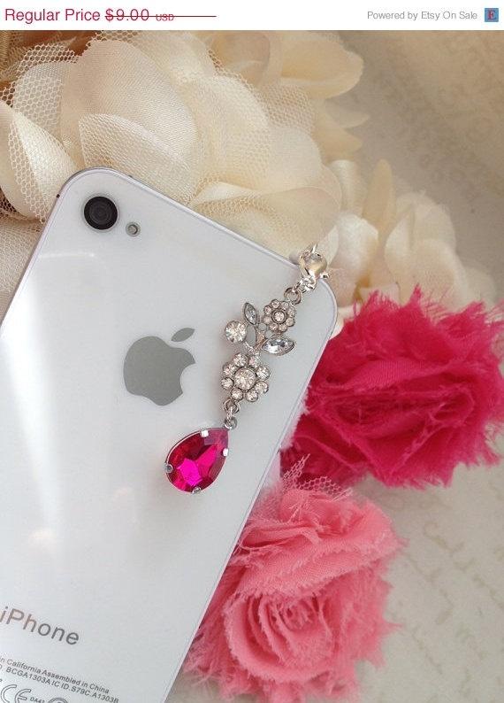 Iphone C Pink Sale