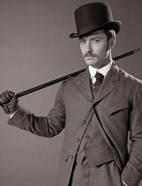 37 best Sherlock Holmes images on Pinterest Sherlock holmes - dr watson i presume