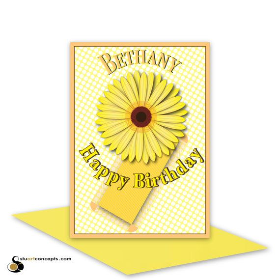 Best images about cards birthday on pinterest