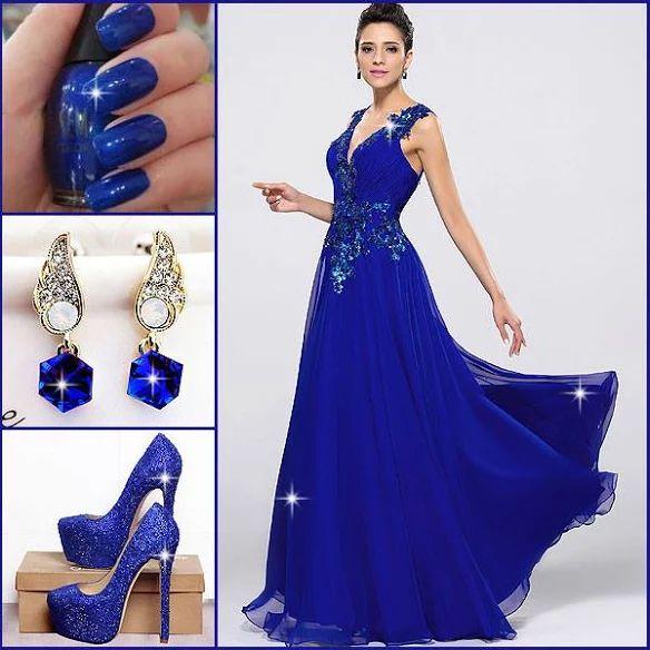 110 besten Prom Dresses! Bilder auf Pinterest | Abschlussball ...