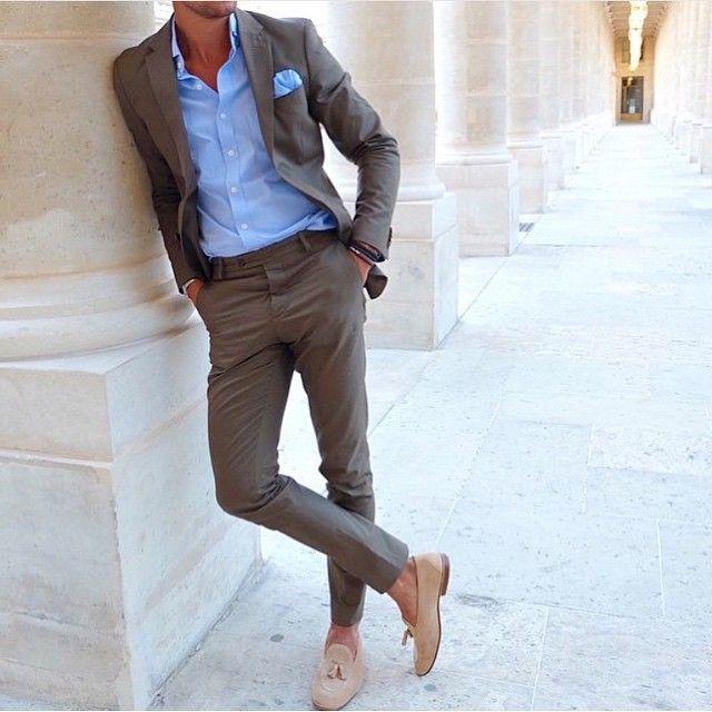 25 best ideas about men summer fashion on pinterest mens fashion summer outfits men summer. Black Bedroom Furniture Sets. Home Design Ideas