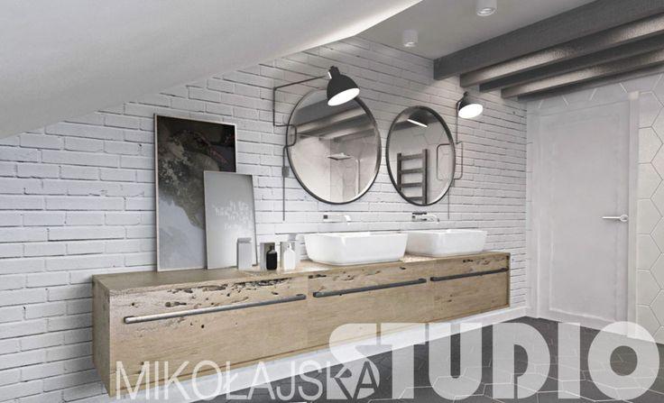 nowoczesna-STODOŁA-Dom-w-Debicy-w-stylu-vintage-MIKOŁAJSKA-studio-14