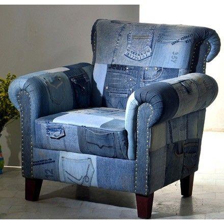 ber ideen zu gepolsterte bank auf pinterest klavierbank b nke und m bel zum selbermachen. Black Bedroom Furniture Sets. Home Design Ideas