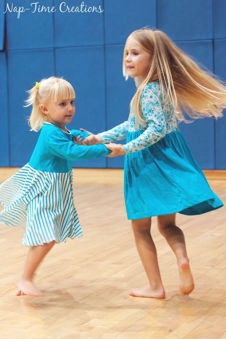 936 besten Sewing Kids Clothes Bilder auf Pinterest | Nähideen ...
