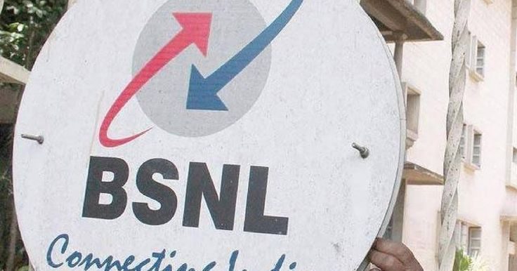 Digital India - BSNL and Ministry of Communication to develop 25000 WiFi Spots in Small Towns and Rural Areas of India  BSNL and Ministry of Communication to develop 25000 WiFi Spots in Small Towns and Rural Areas of India  The Central Government has taken a big step in promoting Digital India and has decided to install 25000 WiFi spots in small towns and rural areas of the country. For this the Ministry of Communication of the Central Government will sign a Memorandum of Understanding with…