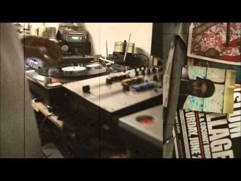 Unreleased JDILLA stuff: Danny Brown - Jay Dee's Revenge (Official Video)