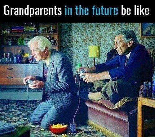 #family #parents #parenting #kids #love #life #mom #dad #happy #friends #travel #sister #girls #boys #grandma #grandpa #grandparents #bf #gf #party #partygirl