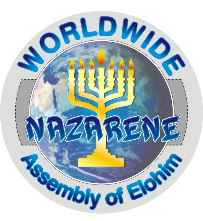 what is the jewish holiday rosh hashanah