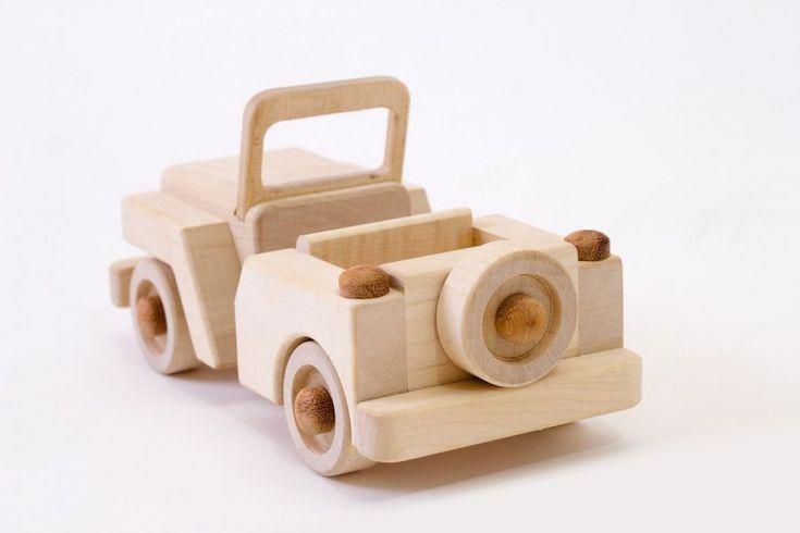 Le creazioni in legno di Fars http://www.frizzifrizzi.it/2013/10/29/le-creazioni-in-legno-di-fars/