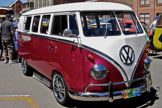 17 best images about vintage volkswagen vans on pinterest. Black Bedroom Furniture Sets. Home Design Ideas