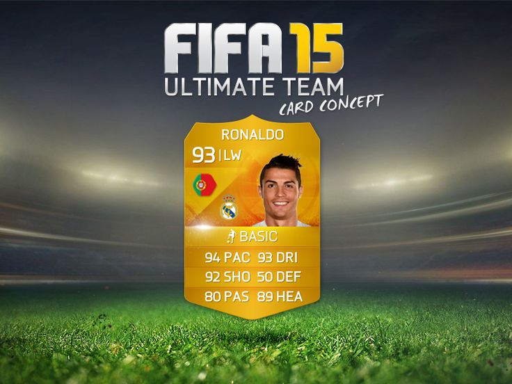 FIFA 15 Ultimate Team hack cheat – unlimited FIFA coins and points http://androidsgame.com/fifa-15-ultimate-team-hack-cheat-unlimited-fifa-coins-points/