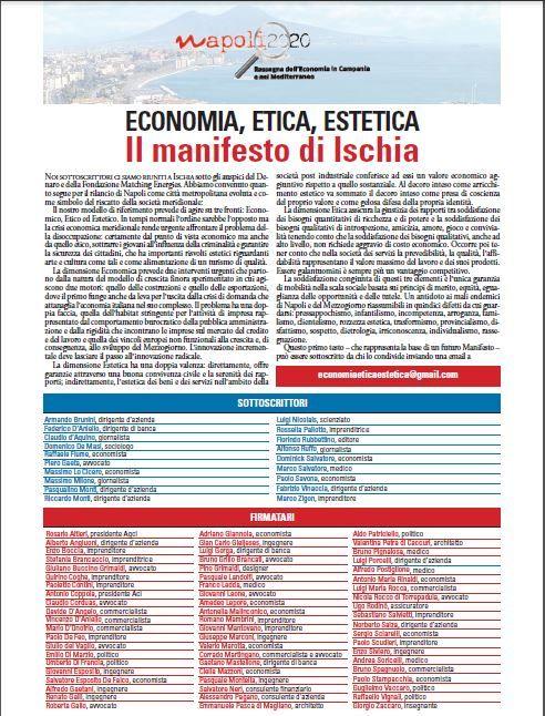 Circumvesuviana, al via il restyling dei treni: fondi per 61 milioni di euro