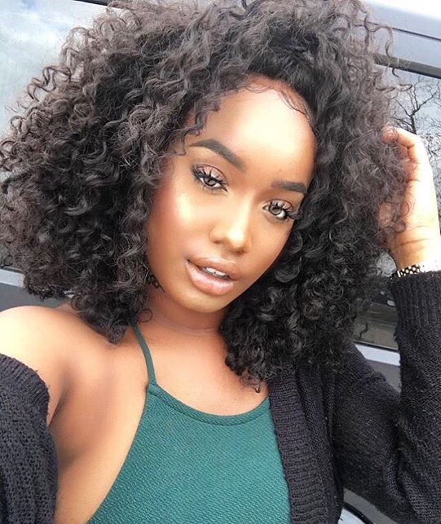 state hair style 17 best ideas about curly hairstyles on 7657 | f981a96d3a4b625119ebce6865b539c3