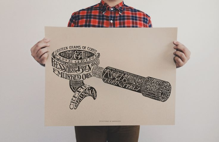 portafilter illustration - Google Search
