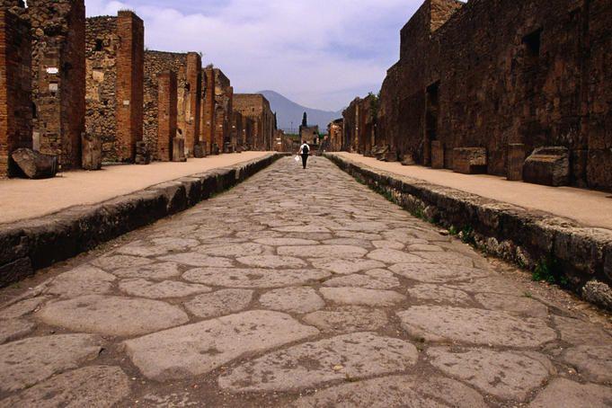 bastille pompeii white panda