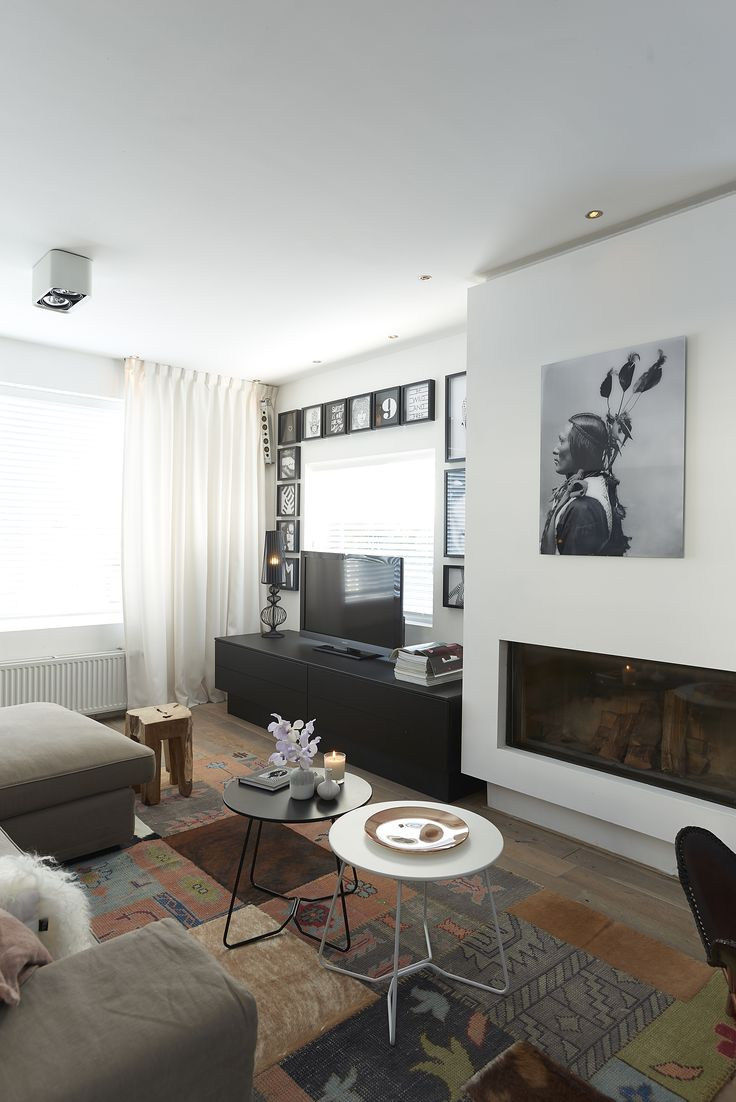 377 best Rtl woonmagazine images on Pinterest | Apartments, Living ...
