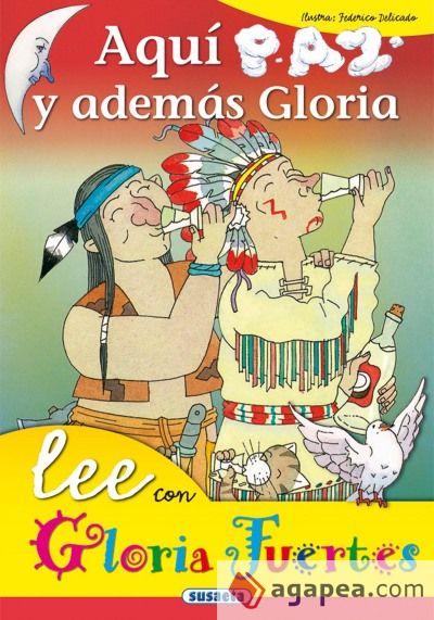 Resultado de imagen de VERSOS PAZ GLORIA FUERTES SUSAETA