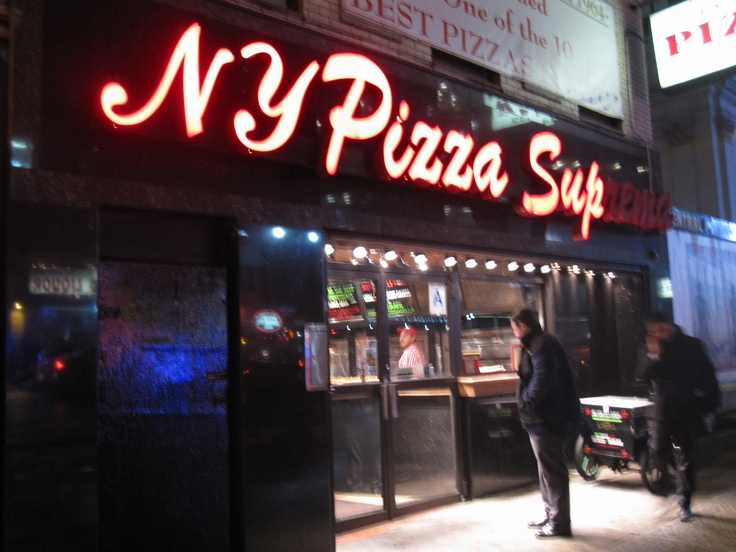 38 Best New York Pizza Images On Pinterest Domino 39 S Pizza Pizzas And Pizza Boxes