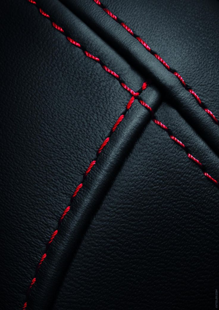 2013 Audi R8 Spyder V10 red and black my kind of car
