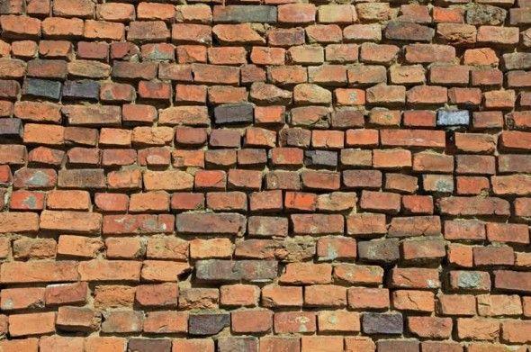 http://www.dominatura.pl/2012/12/stary-mur-folwarczny-z-historyczne-cegly-gotyckiej-przed-rozbiorka/