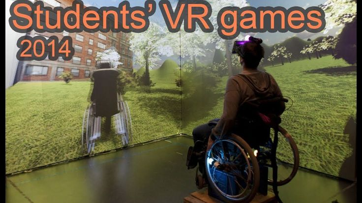 #VR #VRGames #Drone #Gaming Virtual reality games by students (2014) co-op, curling, education, kinect, oculus rift, playstation move, ruis, stereo 3d, students, two player, unity, virtual reality, VR, vr videos, wheelchair #Co-Op #Curling #Education #Kinect #OculusRift #PlaystationMove #Ruis #Stereo3D #Students #TwoPlayer #Unity #VirtualReality #VR #VrVideos #Wheelchair http://bit.ly/2i9aXir