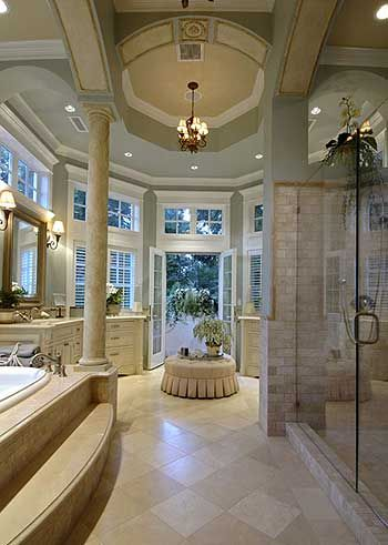 Best Photo Gallery Websites Plan JD Newport Elegance Award Winning Luxury Plan