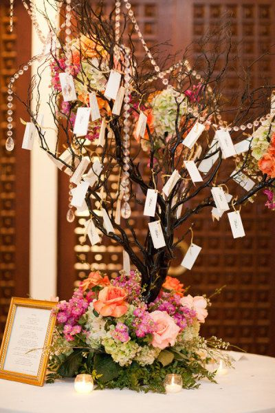 livre-dor-mariage-arbre-carte