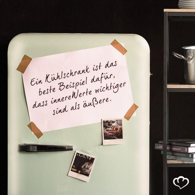 #Zitat #Sprüche #InnereWerte | Sprüche und Zitate ...