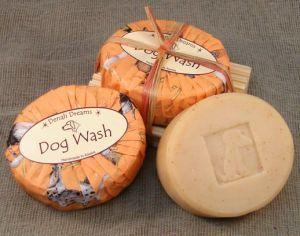 12 best dog wash images on pinterest dog wash animal shelter and dog washing soap for dry skin solutioingenieria Images
