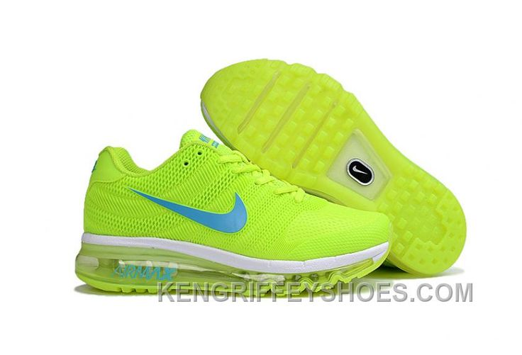https://www.kengriffeyshoes.com/women-nike-air-max-2017-kpu-sneakers-211-discount-hytc6k.html WOMEN NIKE AIR MAX 2017 KPU SNEAKERS 211 DISCOUNT HYTC6K Only $73.34 , Free Shipping!