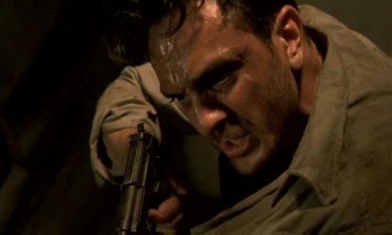 The internet movie firearms database | Guns