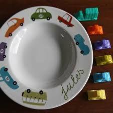 blabla porcelaine - Recherche Google