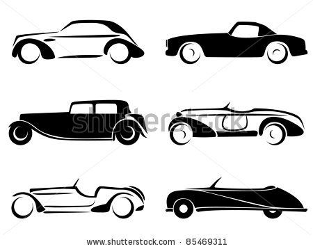John Deere Symbol Black And White as well 523121312937139346 also Classic Sport Car additionally Anatomie Skelett Knochen Des Menschen also Car Joke Humor Driving Jaguar. on antique sports cars